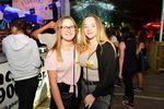 51. Golser Volksfest 14424322