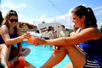 Beach'n'Party