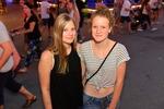 51. Golser Volksfest 14429717