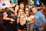 51. Golser Volksfest 14429718