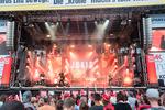 Linzer Krone-Fest 2018