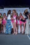 Miss Italia Trentino Alto Adige 2018