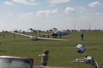 Flugplatzfest Spitzerberg