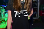 The Blowing Deluxe 2018 14447431