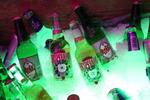 HauRuck Pfaffing - Das letzte Fest im Sommer