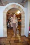 Modeschau/Sfilata di Moda 14452032