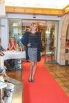 Modeschau/Sfilata di Moda 14452129