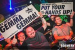 MAX DEEJAY`s Birthday & XXL Schaumparty!