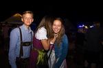 Brunner Wiesn 2018 - Niederösterreichs größtes Oktoberfest
