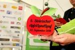 6. Steirischer ApfelLand Lauf