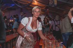 10. Pfolzna Oktoberfest 14462746