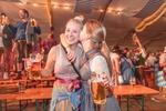 10. Pfolzna Oktoberfest 14462749