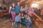 10. Pfolzna Oktoberfest 14462751