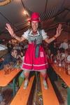 10. Pfolzna Oktoberfest 14462759