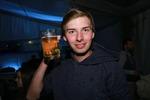 GEI Bier- und Partyzelt am Michaelimarkt:Timelkamer Kirtag 2018