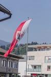 19. Landessingen des Südtiroler Chorverbandes