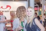 Erotik Messe 2018 • Innsbruck • VAZ-Hafen