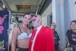 Erotik Messe 2018 • Innsbruck • VAZ-Hafen 14474899