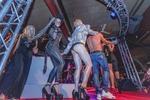 Erotik Messe 2018 • Innsbruck • VAZ-Hafen 14474911