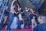 Erotik Messe 2018 • Innsbruck • VAZ-Hafen 14474912