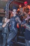 Erotik Messe 2018 • Innsbruck • VAZ-Hafen 14474916