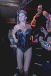 Erotik Messe 2018 • Innsbruck • VAZ-Hafen 14474918