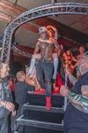 Erotik Messe 2018 • Innsbruck • VAZ-Hafen 14474921