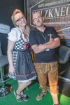 Erotik Messe 2018 • Innsbruck • VAZ-Hafen 14474947