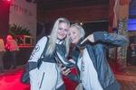 Erotik Messe 2018 • Innsbruck • VAZ-Hafen 14474952