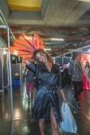 Erotik Messe 2018 • Innsbruck • VAZ-Hafen 14474954