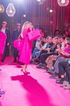 Sky Fashion Walk – ADLERS x Moiré 14474979