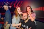 GANSL Party | DJ Mario Amess
