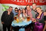 Oktoberfest Hainburg 2018