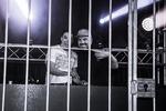 Alcatraz 2018 14479301