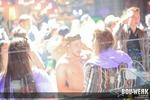 ECHO pres. Sunglasses at Night 14479655