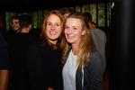 Heute! S-Budget Party Wien - Semester Opening