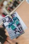 Maturaball: How i met my classmates - 5 legendäre Jahre