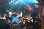 Weekend Party 14501004