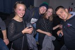 Aftershow-Party Krampustreffen in Latsch