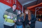 Winter Opening Ratschings w/ Vini Vici + Felix Jaehn 14521207