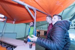 Winter Opening Ratschings w/ Vini Vici + Felix Jaehn 14521214