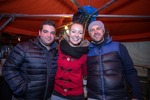 Winter Opening Ratschings w/ Vini Vici + Felix Jaehn 14521215