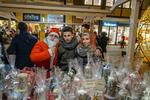 Weihnachtmarkt Meran