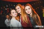 NOA Club Tour