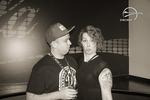JAGA PARTY mit DJ Martinez