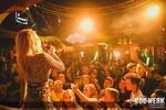 Best of partyweekend 14535987