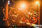 Best of partyweekend 14535988