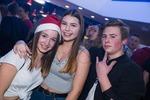 Christmas Clubbing 14538244