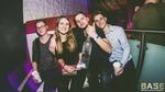 1€ Party - Weil's bald verboten ist