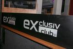 Maturantenparty @ Ex Club 14549616